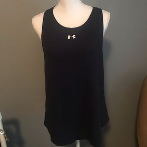 3 for $10 Under armour work out